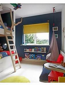 Babyzimmer Set Ikea : ikea aspelund bett anleitung 1000 ideas about babyzimmer ~ Michelbontemps.com Haus und Dekorationen