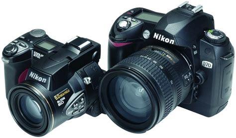 nikon coolpix 8700 digital a digital eye all about digital photography
