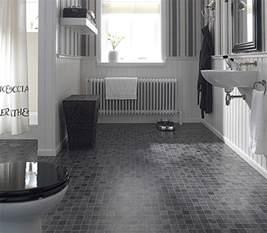 bathroom floor ideas vinyl vastu guidelines for bathrooms an architect explains architecture ideas