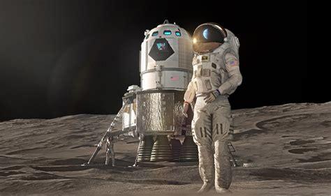 space exploration lockheed martin