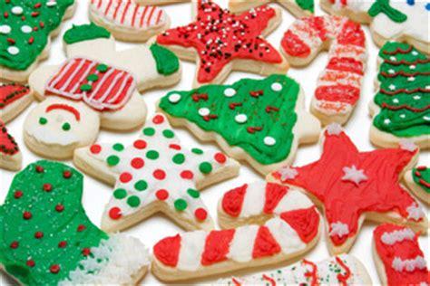 decoration biscuit de noel cookie decorating 101 howstuffworks