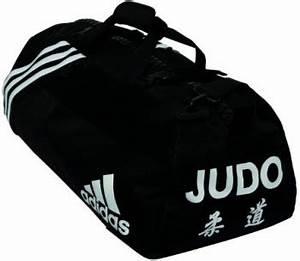 Sporttasche Mit Rucksackfunktion : adidas sporttasche judo mit rucksackfunktion l ab 0 00 preisvergleich bei ~ Eleganceandgraceweddings.com Haus und Dekorationen