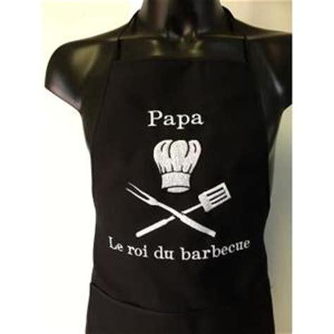 tablier de cuisine homme pas cher tablier barbecue achat vente tablier barbecue pas cher