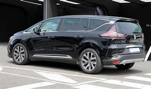 Espace Renault Prix : indice de prix l 39 assurance renault espace 5 2015 quel sont les tarifs en assurance ~ Gottalentnigeria.com Avis de Voitures