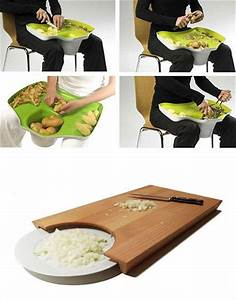 creative ideas that are really inventive 50 pics 1 gif With creative and innovative product ideas