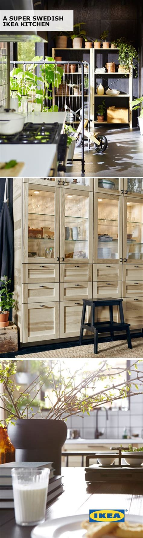 kitchen cabinets with drawers 328 best images about kitchens on 6468
