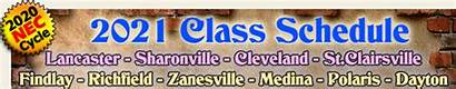 Electrical Ohio Training Register Guest Yourself Welcome