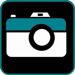 Camera Smc Clip Art at Clker.com - vector clip art online ...