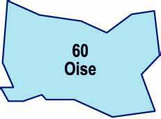 Demande De Carte Grise Par Internet : carte grise par internet votre carte grise en ligne dans le 60 beauvais ~ Medecine-chirurgie-esthetiques.com Avis de Voitures