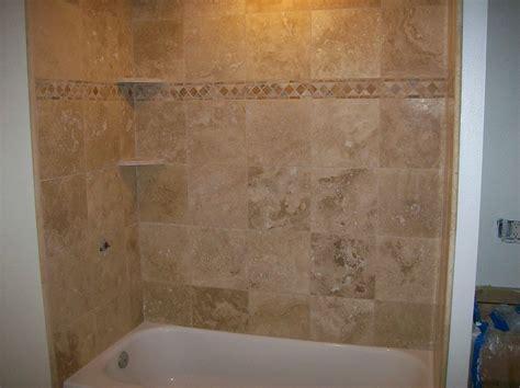 tile kitchen backsplash ideas tile marble wasatch tub surround