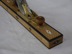 woodworking tools images woodworking tools