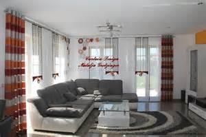 zylinderfläche berechnen beige wohnzimmer bnbnews co