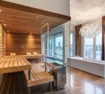 Kleine Sauna Für Zuhause : wie sie eine sauna zuhause selbst einbauen ~ Michelbontemps.com Haus und Dekorationen