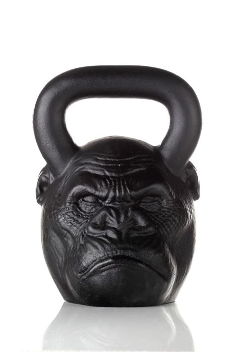 gorilla kettlebells onnit primal display xbrain larger