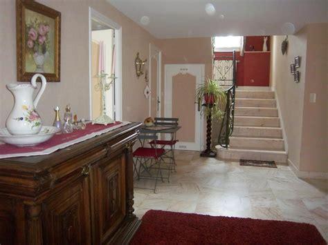 chambre hote correze chambre d 39 hôtes 19g3756 à brignac la plaine corrèze
