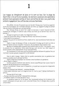 rsum de texte mthodologie ecrire resume ce2 thesisjustification web fc2