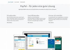 Wie Mit Paypal Bezahlen : bei welchen online casinos kann man mit paypal bezahlen ~ Buech-reservation.com Haus und Dekorationen