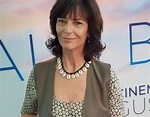 Rachel Ward to chair CinefestOZ 2019 Film Prize Jury