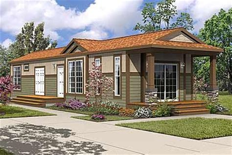 single wide mobile homes  ft wide mount mckinley mobile home porches pinterest