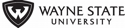 Wayne state university logo download free clip art with a ...