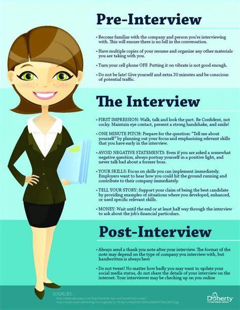 job interview hairstyles ideas  pinterest