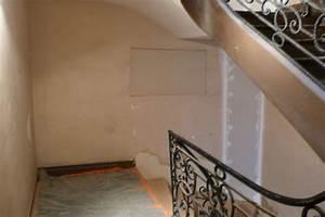 couleur pour cage d escalier veglixcom les dernieres With nice couleur pour cage d escalier 5 aide pour la deco et la couleur des murs couloir et cage