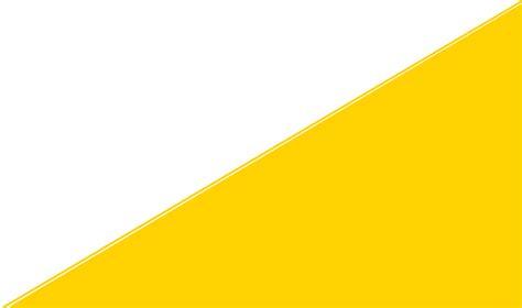 Porto D Armi Requisiti by Porto D Armi Requisiti Costo E Documenti Per Rilascio E