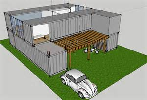 Shipping Container Floor Plan Software by 3d Container House Project Victory Software And Beyond