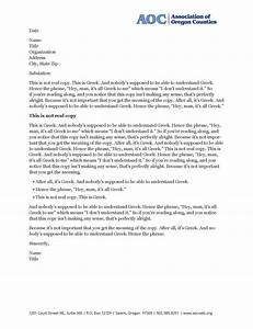 Letterhead templates how to in Word  Optimize My Brand Creative pany's Blog