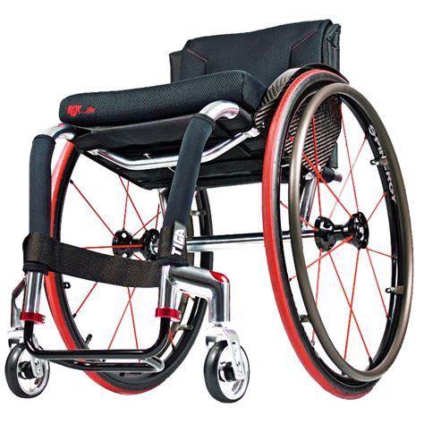 fauteuil roulant manuel l 233 ger rgk tiga sofamed
