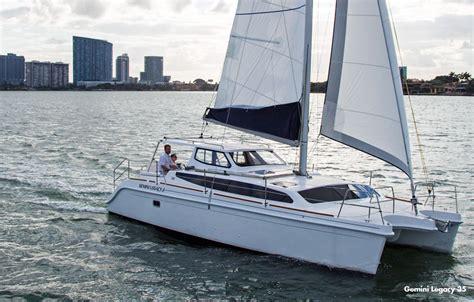 Catamaran Pictures by The Catamaran Company Catamarans For Sale Lagoon