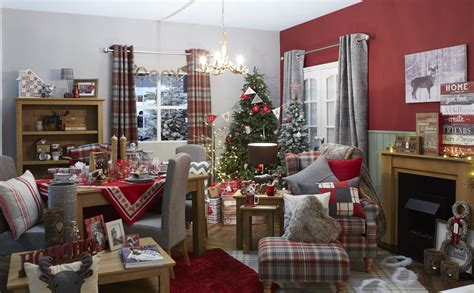 ideal home interiors ideal home show brings christmas to manchester becci s blog
