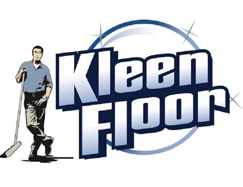floor sweeping compound pleasing absorbents and sweeping