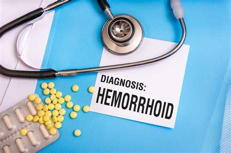 rid  hemorrhoids fast naturally   hours