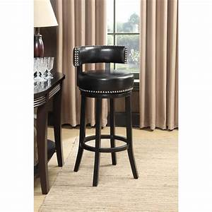 Bar Stools Urban Furniture Outlet Delaware Pennsylvania