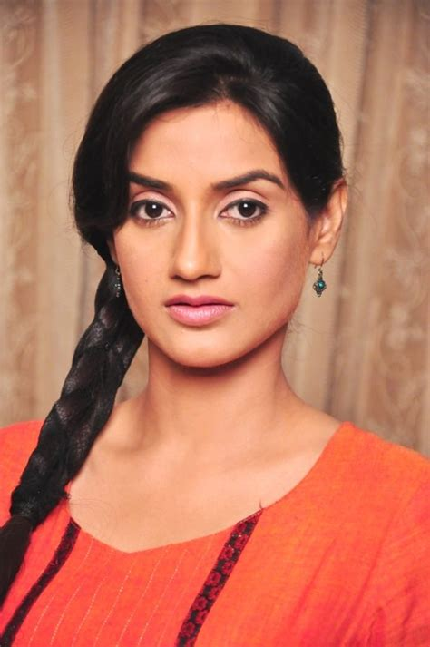 serial bollywood actress rati pandey images collections