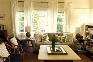 livingroom curtain ideas indoor curtain ideas for living room window treatments windows treatment bay window curtain