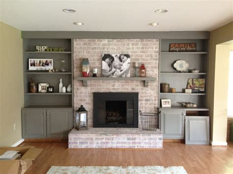 east coast fireplace i d to show you a perfectly styled mantle and all