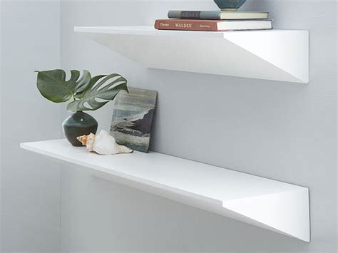 contemporary floating shelves modern floating wall shelves www pixshark com images galleries with a bite