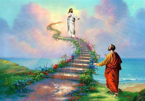 heavenly angels desktop wallpaper  images