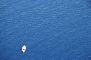 Deep Blue Sea Free Image Peakpx