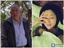 陳珮騏不捨老榮民被洪素珠罵 落淚嘆「於心何忍?」 | ETtoday星光雲 | ETtoday新聞雲