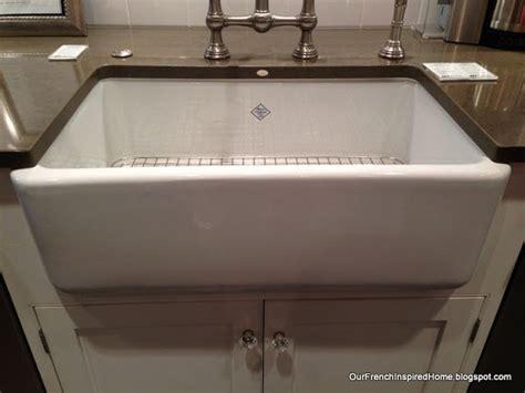the kitchen sink chicago 25 best ideas about shaws sinks on cottage 6069