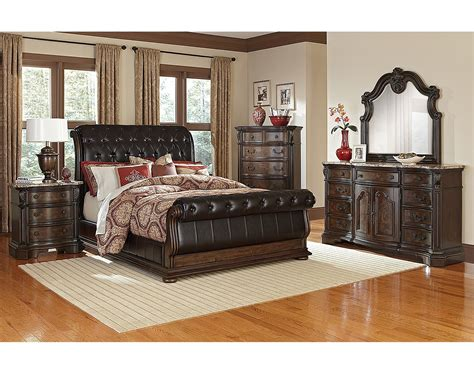 Value City Furniture Tufted Headboard by 100 Value City Furniture Tufted Headboard The Jaden