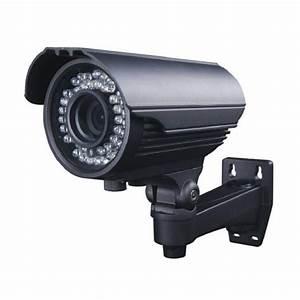 Camera Surveillance Infrarouge Vision Nocturne : camera de surveillance infrarouge vision de nuit 70 m tres ~ Melissatoandfro.com Idées de Décoration