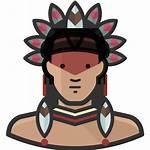 Icon Native Icons Avatars Diversity Sizes