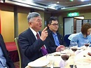 Qualcomm to pay fine in installments - Taipei Times