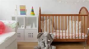 Baby Liste Erstausstattung : das brauchst du f r die baby erstausstattung die checkliste ~ Eleganceandgraceweddings.com Haus und Dekorationen