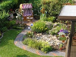 Kleiner Japanischer Garten : kleiner garten reihenhaus bildergalerie ideen ~ Markanthonyermac.com Haus und Dekorationen