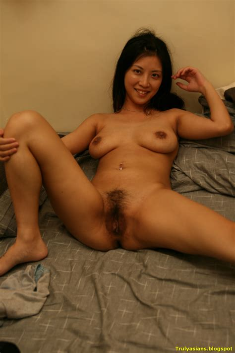 Trulyasians Blogspot Big Boobs Amateur Chinese Girl Posing Nude Porn Pic From Big
